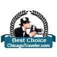 Chicago Traveler